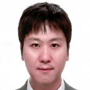 김재일 JPK리얼티 전무