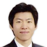 황의영·이승호·김정연 기자