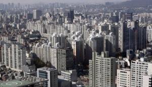"""""""10억 증여받아 아파트 구입""""...집값급등 뒤에 겁없는 30대 큰손"""