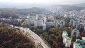 성남 은행주공 재건축 수주전 관전 포인트 두가지