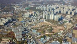"""""""새 아파트 어디 있나요""""…1기 신도시 새집 갈증"""