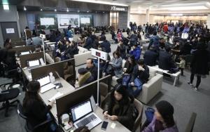 강남·위례·과천…새해 '로또 아파트'는 어디?