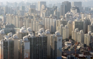 전세금 반환사고 10배 급증···수도권도 '깡통주택' 확산 비상