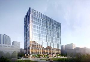 서울의 브루클린에 도시문화 숨 쉬는 지식산업센터 '성수 AK밸리' 분양