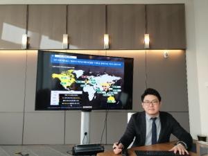 """불확실성 커진 국내 부동산시장…""""해외부동산으로 리스크 분산하는 게 중요"""""""