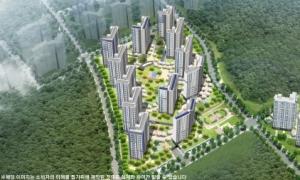 경기 광주 아파트 '1순위 투자처' 급부상…이유 알아보니