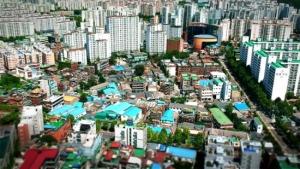 서울남부지법, 고척4구역 도급계약 체결 금지 가처분 결정