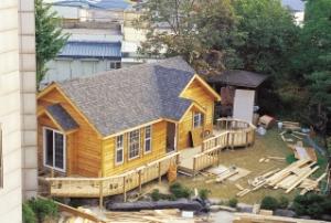 모르면 당한다…집 짓기 전 건축교육 수강은 필수