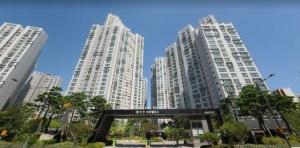 분양가 상한제 효과…강남 새 아파트 한달새 2억 상승