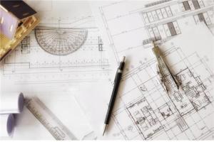 십인십색, 백인백색…지자체마다 다른 규정에 죽어나는 건축주