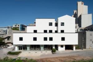 지진·화재 빈발해도 안바뀌는 건축 현장…그 이유와 해결책은?