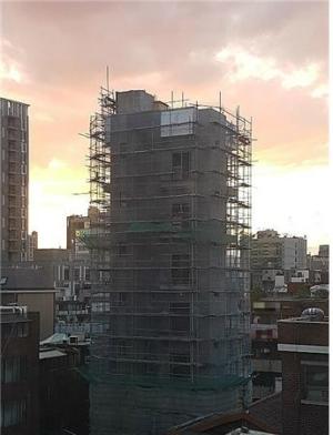 꼬마빌딩 건축, 만만히 봤다 큰코 다쳐…시공사 선정이 중요