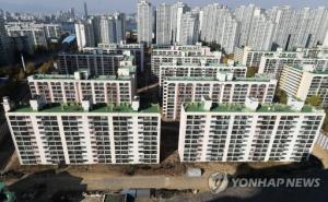정부  편법증여·대출의심거래 엄정대응…이달말 조사결과 발표