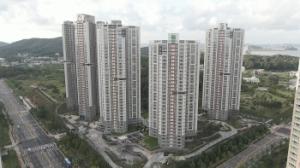 영종국제도시 개발 호재 속 '영종 화성파크드림' 회사보유분 판매