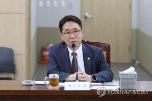 국토차관  부동산 특별사법경찰 대폭 늘려 집값담합 집중 단속
