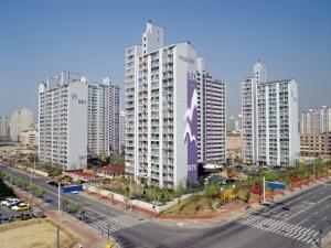 집값 뛰는 수ㆍ용ㆍ성…부동산 규제지역 확대될 듯