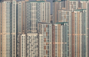 전염병 닮은 집값 과열…풍선효과 잘못 타면 10년 고생