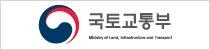 공공택지 아파트용지 전매 금지…계열사 무더기 응찰에  제동
