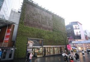 20년새 1200% 올랐다…강남 아파트 능가하는 강북 '대박 땅'