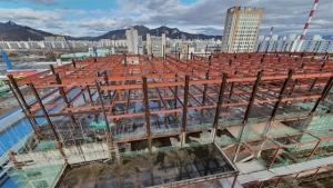 슬럼화·안전 위협 '도심 흉물'…짓다 만 건축물 전국에 356개