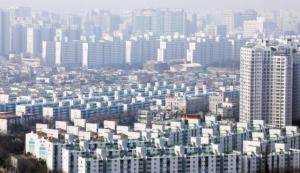 13일부터 수원에서 3억원 이상 주택 살 때 자금조달계획서 내야 한다