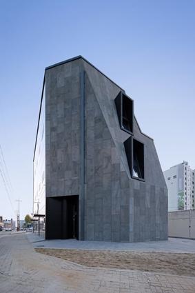 복지부동으로 몸살 나는 중소형 건축