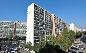 낡은 내 아파트 새집 만드니 세금 7억…재건축부담금 논란