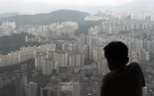부동산 대책 갈수록 꼬인다…서울 가구 절반이 조사 대상?