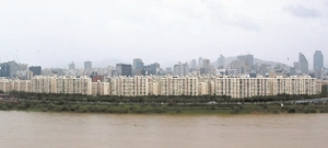 강남, 유찰이 사라졌다…개포동 현대 29억 단번에 낙찰