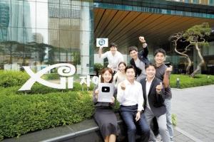 자이TV, 업계 첫 구독자 22만 돌파…고객 소통 1등 브랜드로 위상 굳혀