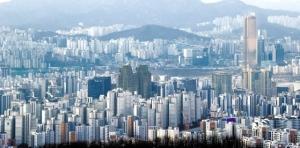 올해 달아오른 부동산시장…새해 계속될까? 한풀 꺾일까?