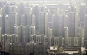 과거 정부 덕에 늘어난 주택 공급, 현 정부가 까먹었다