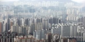 지난해 국내서 이뤄진 외국인 건축물 거래 &#39&#59;사상 최대&#39&#59;