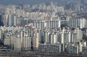 '마용성' 20평대도 공시가 9억···'영끌' 30대 종부세 폭탄