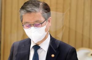 """신도시, 투기 휩쓸려도···정부 """"15만 가구 신규택지 4월 발표"""""""