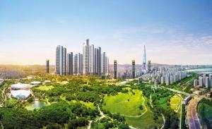 3.3㎡당 4000만원대 서울 강남권 중소형…청약통장 필요없고, 다주택자 가입 가능