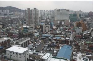 서울 공공재개발 단지에 공공임대주택 20%