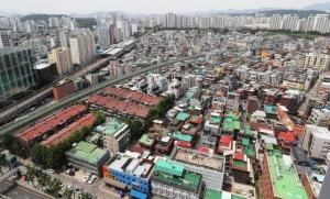 서울 중랑, 인천 부평 등 4차 도심복합개발 후보지 8곳 선정