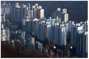 서울 홍제동에 3000가구 대단지 들어서나...도심복합개발 후보지 6곳 선정