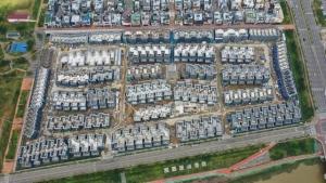 같은 동네 국민주택인데 3억 차이 도대체 왜…공공택지 꼼수