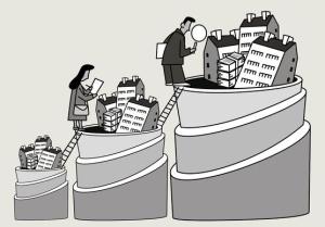 """가계부채 대책 후 첫 대규모 분양 … """"실수요자는 올해 안 청약 고려를"""""""