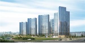 지하철 1·4호선, GTX '트리플 역세권' 개발호재를 누려라