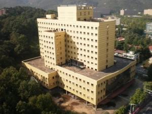 '21년 방치' 과천 우정병원 아파트로 재탄생