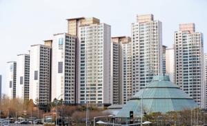 22억짜리가 공시가 13억 … 아파트 비쌀수록 세금 덜 낸다