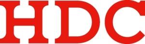 현대산업개발그룹 지주사 전환…명칭 'HDC그룹'으로 변경