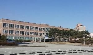 수원 농식품공무원교육원 옛 청사 재매각