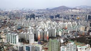 양도세 중과 후 서울 강남 집거래 '급감'