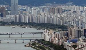 보유ㆍ양도세 강화 후폭풍…강남 4억 올라도 남는 돈 4000만원