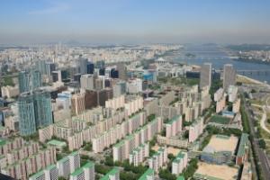 서울 투기지역 15개구로 늘 듯 … 광명·안양은 과열지구 후보