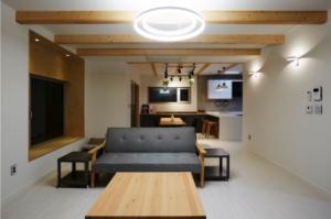 3억8000만원대 용인 단지형 전원주택 '세담스테이'